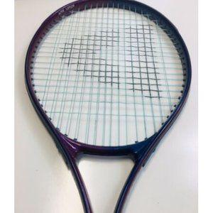 Donnay APR VIPER Tennis Racket multi-color